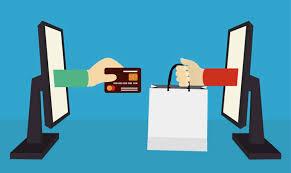 En busca de impulsar el comercio electrónico en Cuenca