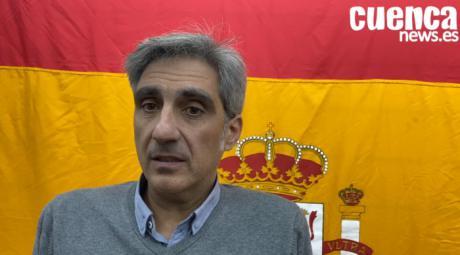 Vox, a 200 votos de romper el bipartidismo en Cuenca