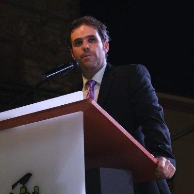 Jacobo Medianero