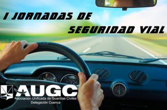 AUGC organiza las primeras jornadas de seguridad vial en Cuenca