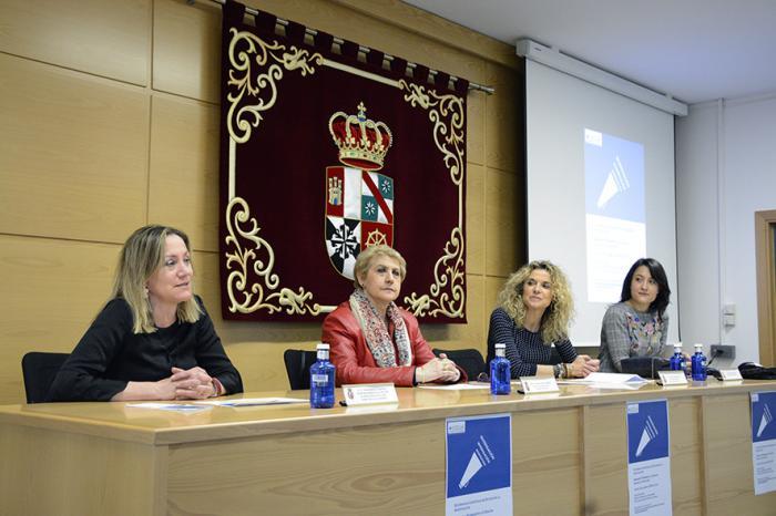 Docentes e investigadores debaten en la UCLM sobre los últimos avances en las Ciencias Sociales