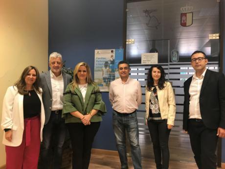 El Consejo Escolar de Castilla-La Mancha ha celebrado en Cuenca la segunda jornada de formación sobre participación de las familias