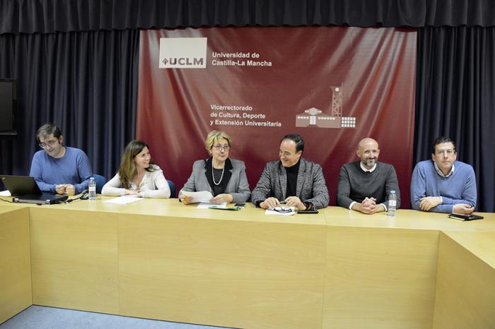 La obra 'Ramonerías', ganadora del XVII premio de poesía infantil Luna de Aire