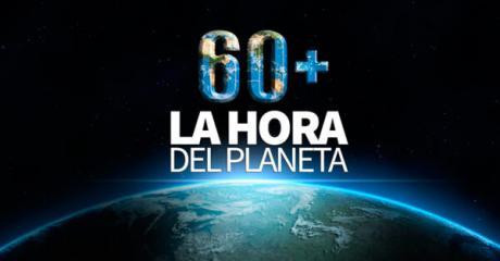 Toledo se suma este sábado con el 'apagón' de sus fuentes y monumentos a la iniciativa mundial 'La Hora del Planeta'