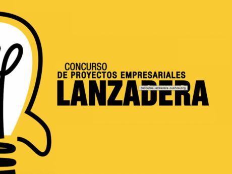 La Confederación de Empresarios anima a los emprendedores a participar en el concurso Lanzadera