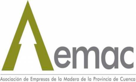 AEMAC indica a sus empresas las ayudas para el desarrollo de nuevos productos y tecnologías en el sector forestal