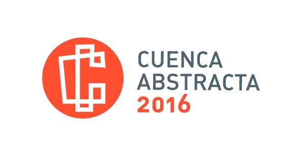 Víctor Huerta presenta su dimisión como vocal de Cuenca Abstracta