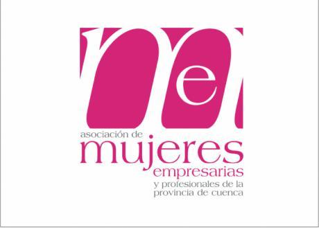 La Asociación de Mujeres Empresarias de la Provincia recuerda el papel creciente de las empresarias en el día internacional de la mujer