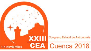 Cuenca acoge el XXIII Congreso Estatal de Astronomía del 1 al 4 de noviembre