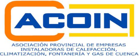ACOIN pide multiplicar la información a los usuarios sobre la seguridad industrial