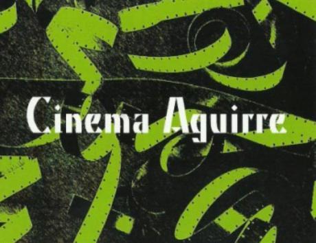 Cinema Aguirre