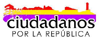 Ciudadanos por la República denuncia que la subvención de 800.000 euros concedida por la Diputación al Obispado viola la Ley