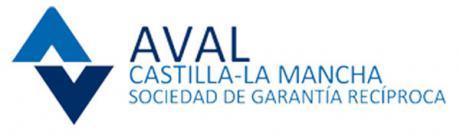 AVAL Castilla-La Mancha facilita financiación a empresas y emprendedores por un importe de siete millones de euros