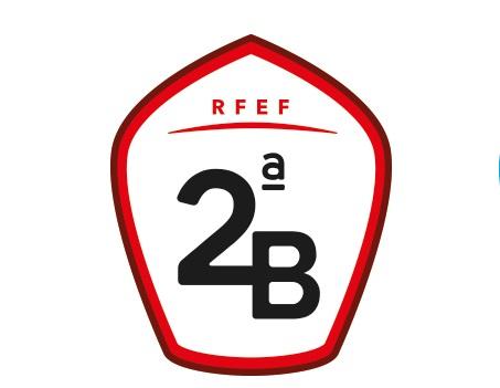 La RFEF tramita las ayudas económicas a la Segunda B con carácter de urgencia