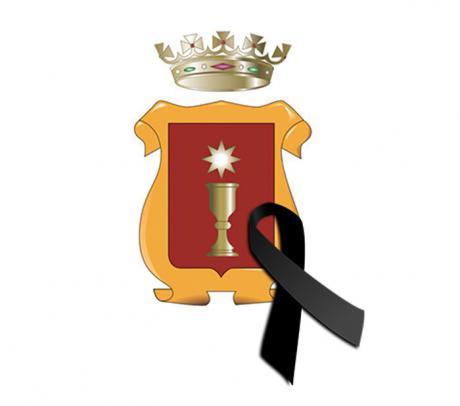 Mariscal declara un día de luto oficial por el fallecimiento de los tres jóvenes en el accidente de la CM-210