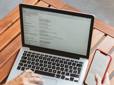 La importancia del email marketing para una empresa