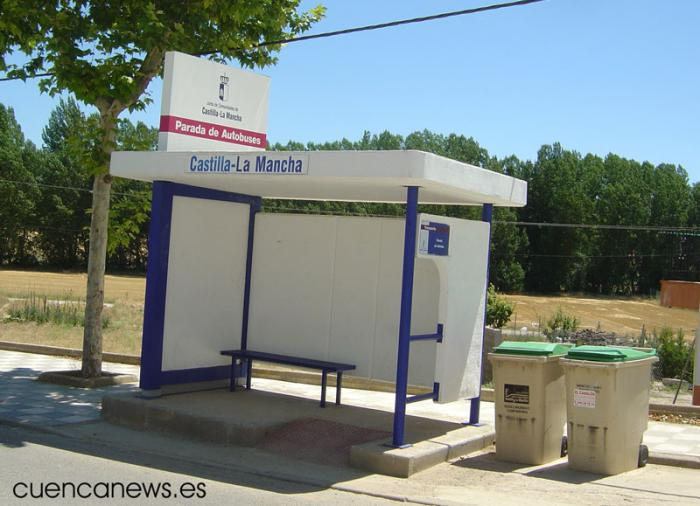 Los menores de 30 años de Castilla-La Mancha disfrutarán de reducciones del 50% en el precio de los billetes de autobús por la región