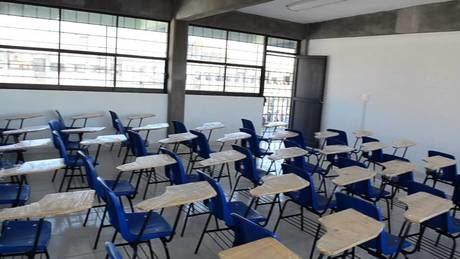 CSIF denuncia un caso de acoso por parte de un alumno a dos docentes de un instituto de Cuenca