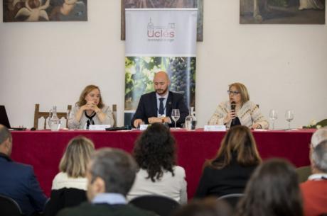 ¿Cómo contribuye el sector del vino a los Objetivos de Desarrollo Sostenible?
