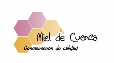 Ultiman la creación de la indicación geográfica protegida 'Miel de Cuenca'