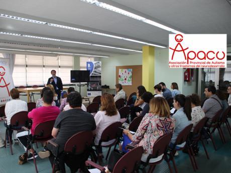 APACU organiza una charla informativa sobre las novedades legales