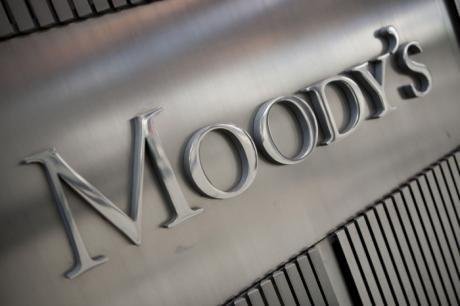 Moody's sube un escalón la nota de Castilla-La Mancha, a la que otorga un Ba1