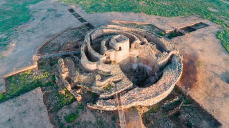 Se pone en marcha una campaña a través de las redes sociales para promocionar el patrimonio cultural de Castilla-La Mancha