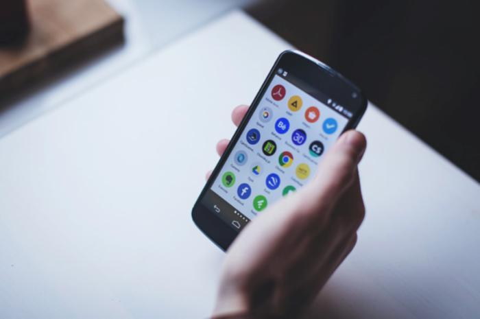 Las apuestas evolucionan a los teléfonos móviles