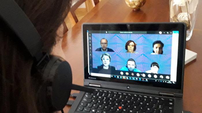 Diez de las veintidós actividades programadas para los Cursos de Verano de la UCLM serán online