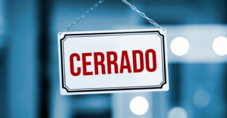 """El sector hostelero de Toledo pide """"ayudas económicas directas, importantes y contundentes, que signifiquen un auténtico plan de rescate"""""""