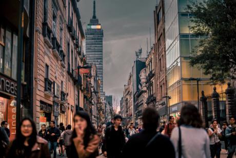 España evidencia oportunidades en empresas mexicanas para invertir en Castilla
