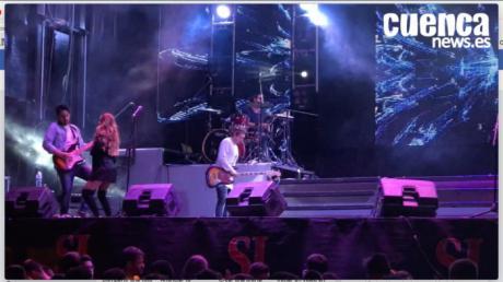 Video   Orquesta Freedom