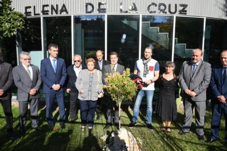 Las Enseñanzas de Régimen Especial verán suprimidas o rebajadas sus tasas para las familias más desfavorecidas de Castilla-La Mancha