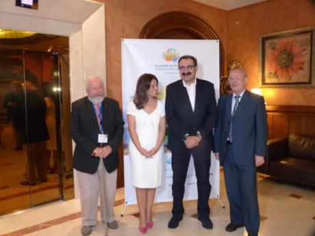 Castilla-La Mancha recupera la formación de pediatras y enfermeras de Pediatría