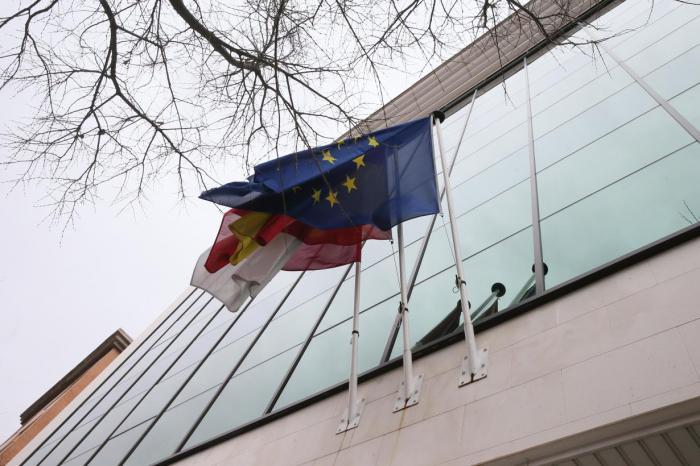 Luz verde a la convocatoria de ayudas para los proyectos del Programa Garantía +55 dotada con 3,4 millones de euros