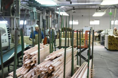 Se aumenta en más de 875.000 euros las ayudas destinadas a planes de formación para trabajadores