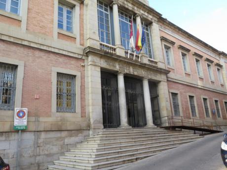 La Comisión Europea aprueba la modificación de los fondos FEDER propuesta por el Gobierno regional para implementar las ITIs y contar con 77 millones más
