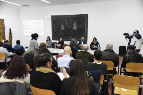 Más de cien nuevos inscritos y ochenta propuestas en la Plataforma Participa Castilla-La Mancha en solo una semana