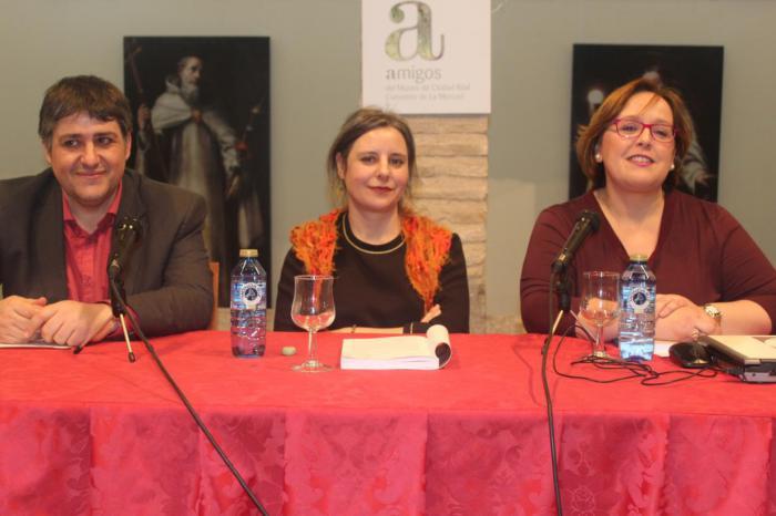 El Instituto de la Mujer aboga por rendir tributo a las mujeres que son parte de la historia de Castilla-La Mancha