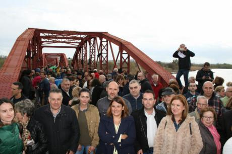 """La Junta lamenta que el nuevo """"ataque"""" del Ministerio esté hipotecando al río Tajo y a los intereses de toda Castilla-La Mancha"""