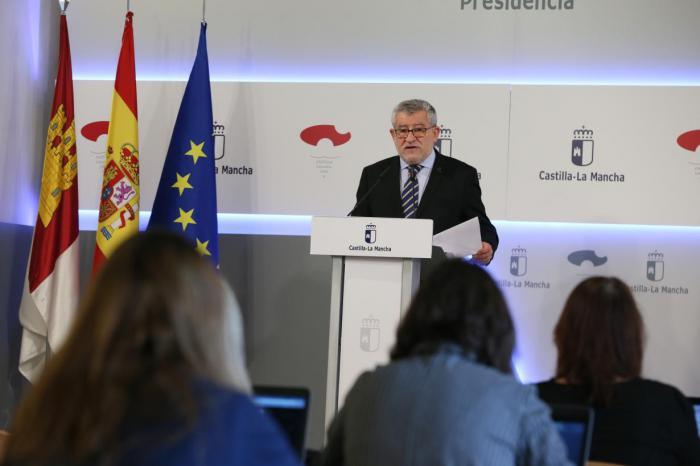 La convocatoria de Expresiones de Interés, dotada de 10 millones de euros, recibe 217 solicitudes, de las que 117 se encuentran en zona ITI