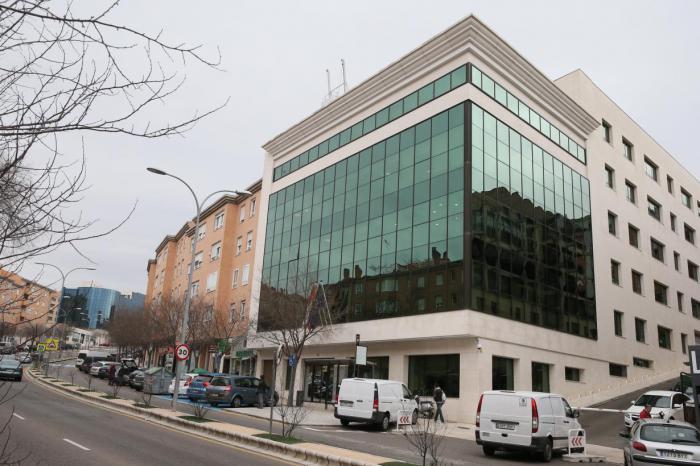 El Gobierno regional publica hoy la orden de bases que regula las ayudas para la sustitución de ventanas y calderas