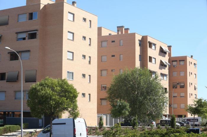 El Gobierno regional gestiona alrededor de 24 millones de euros para las ayudas de alquiler y rehabilitación edificatoria que hoy publica el DOCM