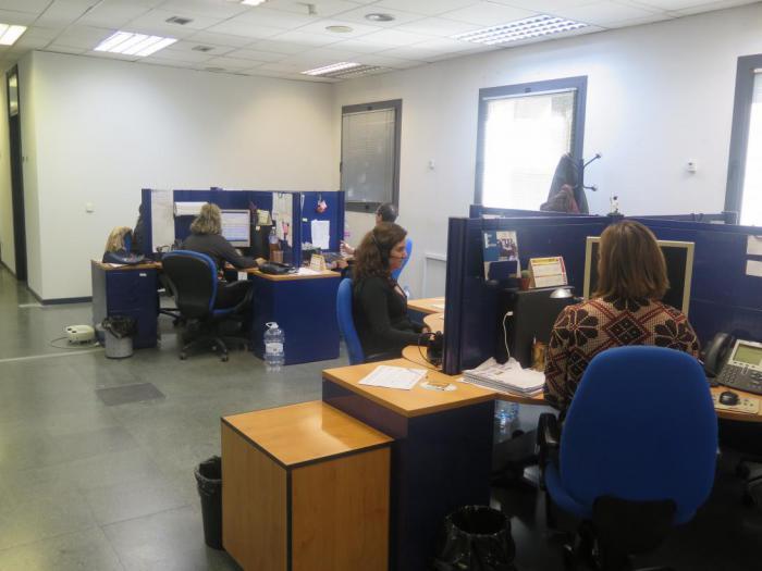 El Teléfono Único de Información 012 recibió más de 25.000 llamadas durante el primer semestre del año