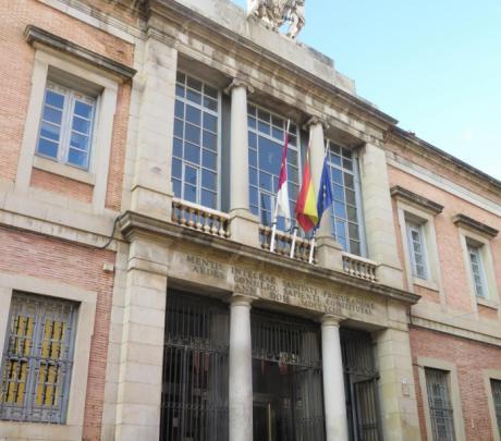Más de 200 entidades locales de Castilla-La Mancha se han adherido en los últimos tres años al convenio ORVE para acceder al Registro Electrónico Común