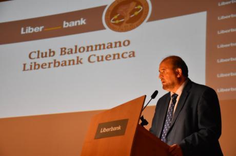 La Junta publicará antes de finalizar el año la convocatoria de ayudas a clubes y sociedades anónimas deportivas de máximo nivel
