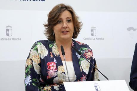 La Junta aprueba un modelo electoral más transparente, seguro y ágil para las Cámaras de Comercio