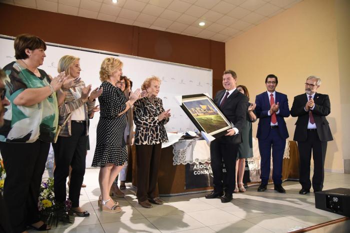 La Junta hará efectiva la gratuidad de medicamentos para menores con discapacidad el próximo 11 de octubre