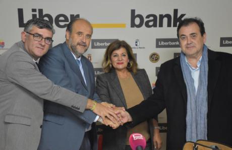 La televisión regional estará en el debut europeo del Liberbank Cuenca ante el Achilles Bocholt de Bélgica
