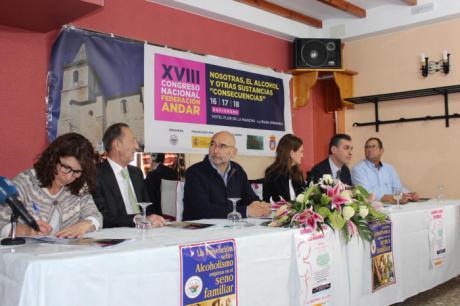 Castilla-La Mancha impulsa proyectos destinados a la atención de mujeres con problemas de adicciones